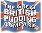 The Great British Pudding Company