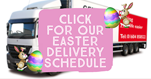 download our easter delivery schedule